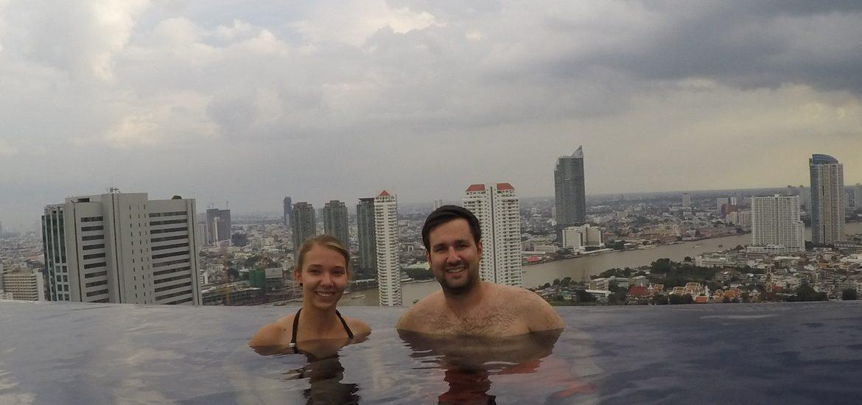 foto_bangkok_pool