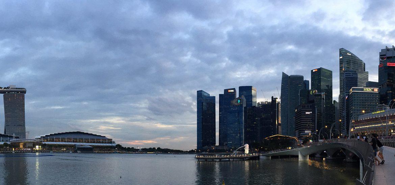 banner_singapore